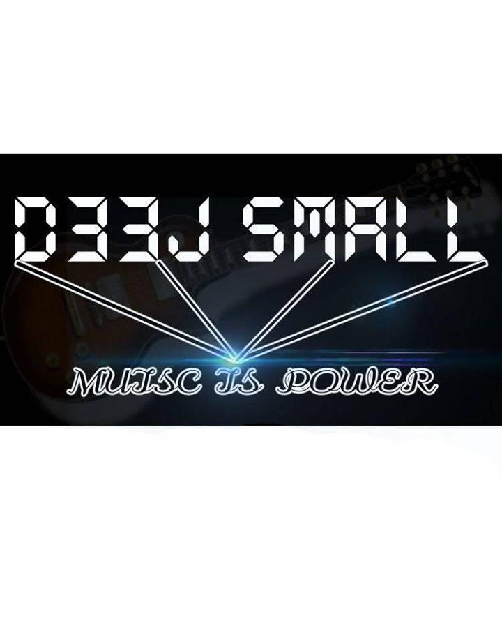 Deej Small Abnormal Whistle