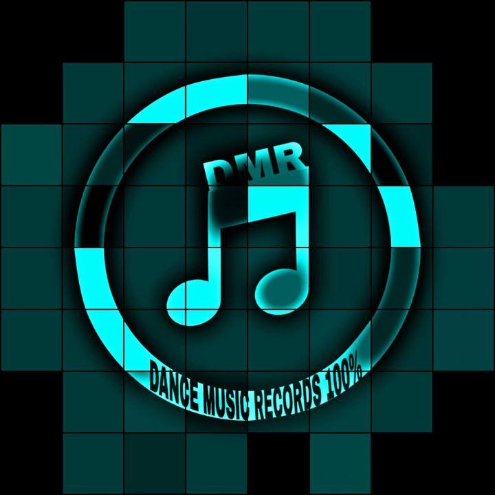 Taks De jaive (DMR) Ayeye (Original Mix)