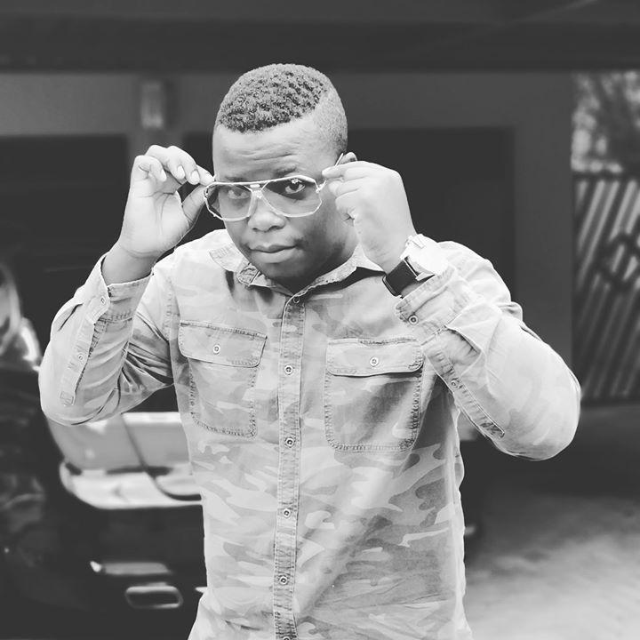 Rabs Vhafuwi 9 Provinces (Ixesha) ft Blaq Opal